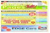Bargain Pages West Midlands, March 3rd 2015 - [PDF Document]