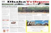 Print Edition: 19 March 2014 - [PDF Document]