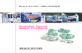 Catalogo General de Motores Baldor-1 - [PDF Doent] on